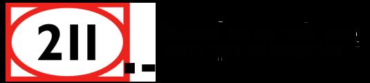 211_logo_fr_wide