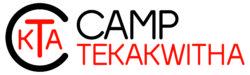 CKTAwork2