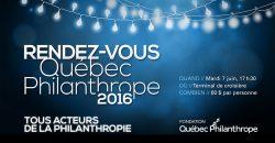 RDV_QuebecP_invitation_visuel