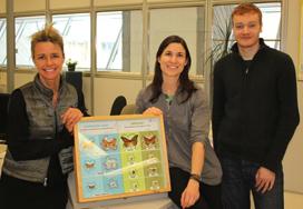 Société d'entomologie du Québec_photo