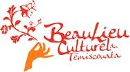 Fonds Les Amis du BeauLieu Culturel (logo)