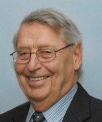 Jean-Paul-Lortie-1927-2017