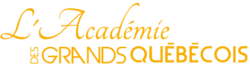 Academie Grand Québécois-gq