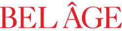 logo-bel-age