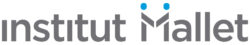 Institut Mallet-Logo seul-Coul