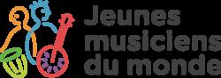 Logo-JMM
