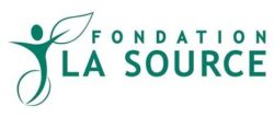 csm_Logo_Fondation_La_Source_7e46e8f59c