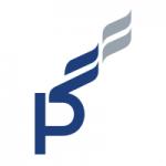 Logo Réseau Sociaux