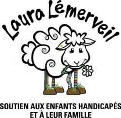 Familles Gérard-Bouchard_Laura_lemerveille_logo