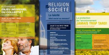 Foi et Société_photo