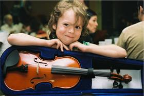 Jeunes Musiciens du Monde_photo