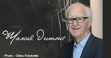 Marcel-Dumont_photo