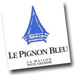 Marie-Bélanger_logopignonbleu_000