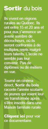 Mattie-Paul-Péloquin-et-Arthur-Péloquin_promo
