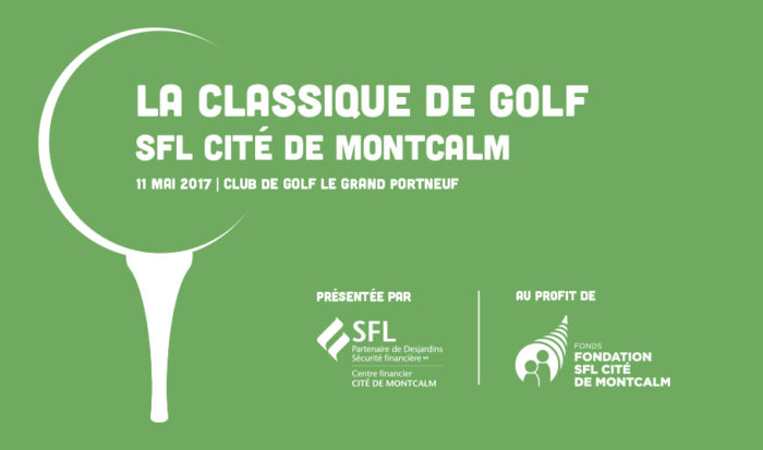 fonds Fondation SFL_banner web - FQP1