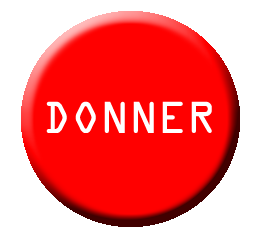 je_donne