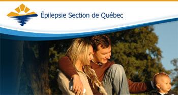 Fondation Rousseau-Falardeau_photo