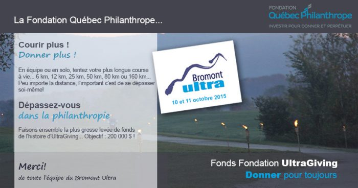 Fondation UltraGiving_photo