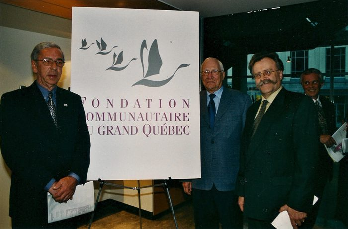 Fondation médicale Jean-Pierre-Despins_création fonds_photo(1)