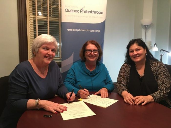 Fonds Les Amis du BeauLieu Culturel_signature officielle