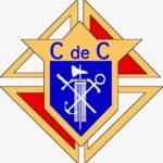 Chevaliers de Colomb St-Anne