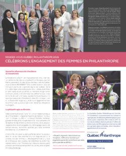 PrestigeSept_FondationQCPhilanthrope_FINALE