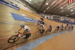 Vélos course